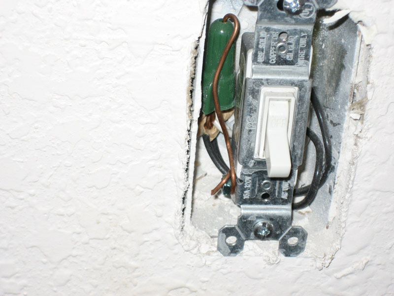 Chinese Drywall Facts Florida State Inspection Services