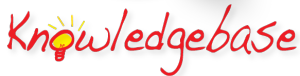 Knowledgebase by MyProPages