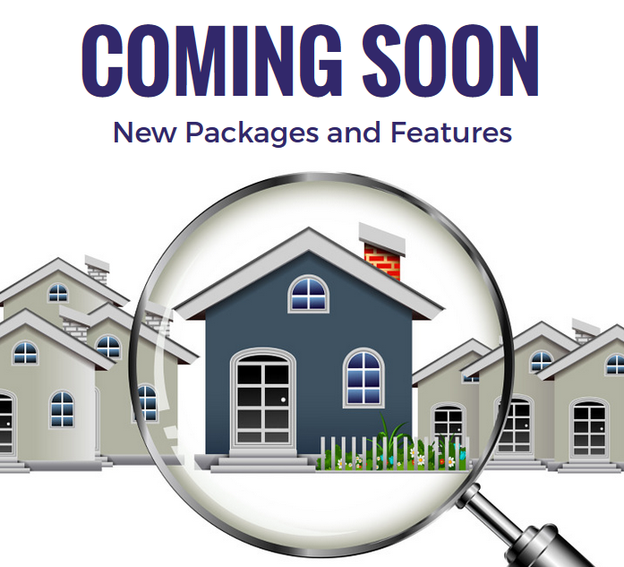 New Packages Features Are On The Way Inspectorpages