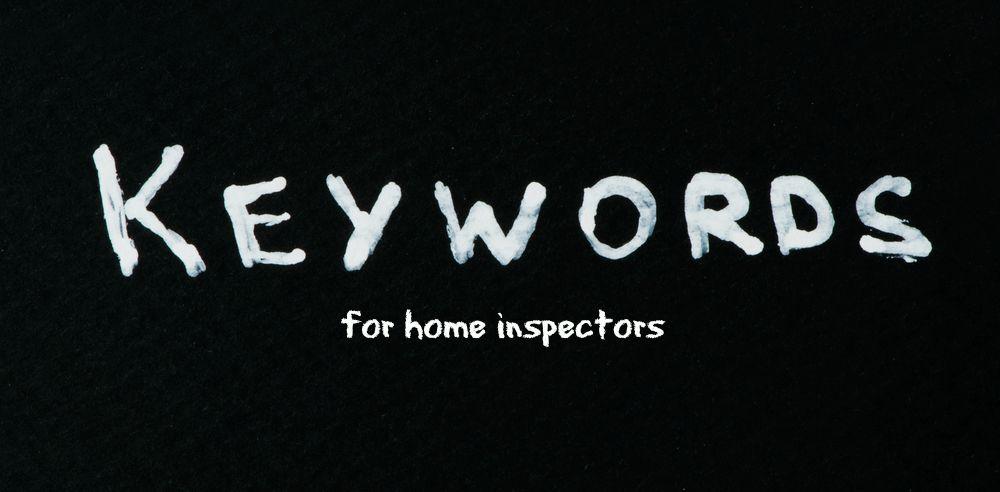 keywords 2