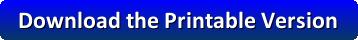 printable button