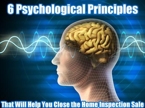 Pyschological
