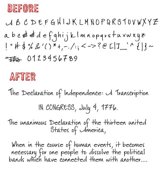 darcy-digitalscrapper-handwritingsample