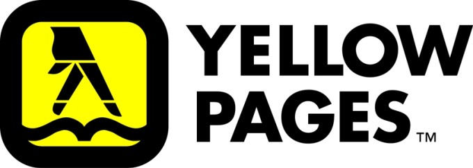 yellow-pages-e1443824655385