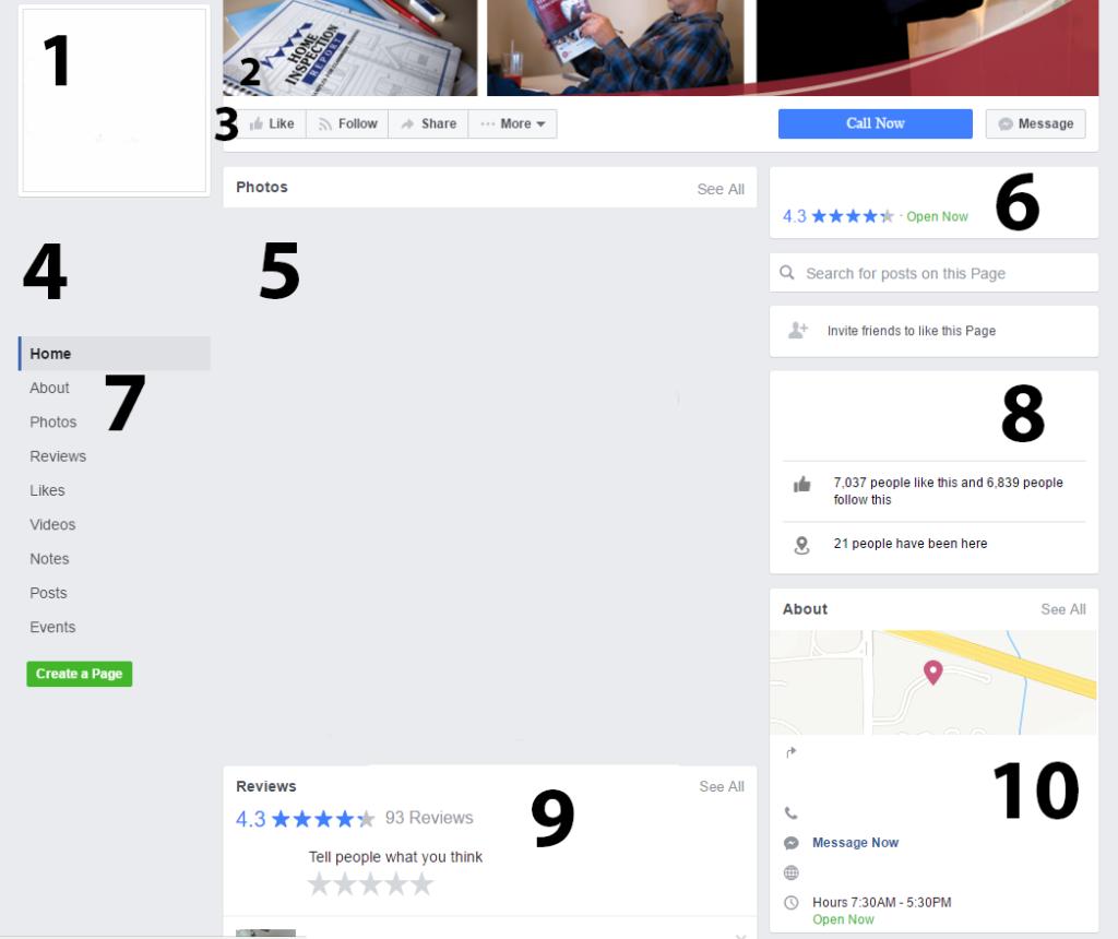 facebook-page-11