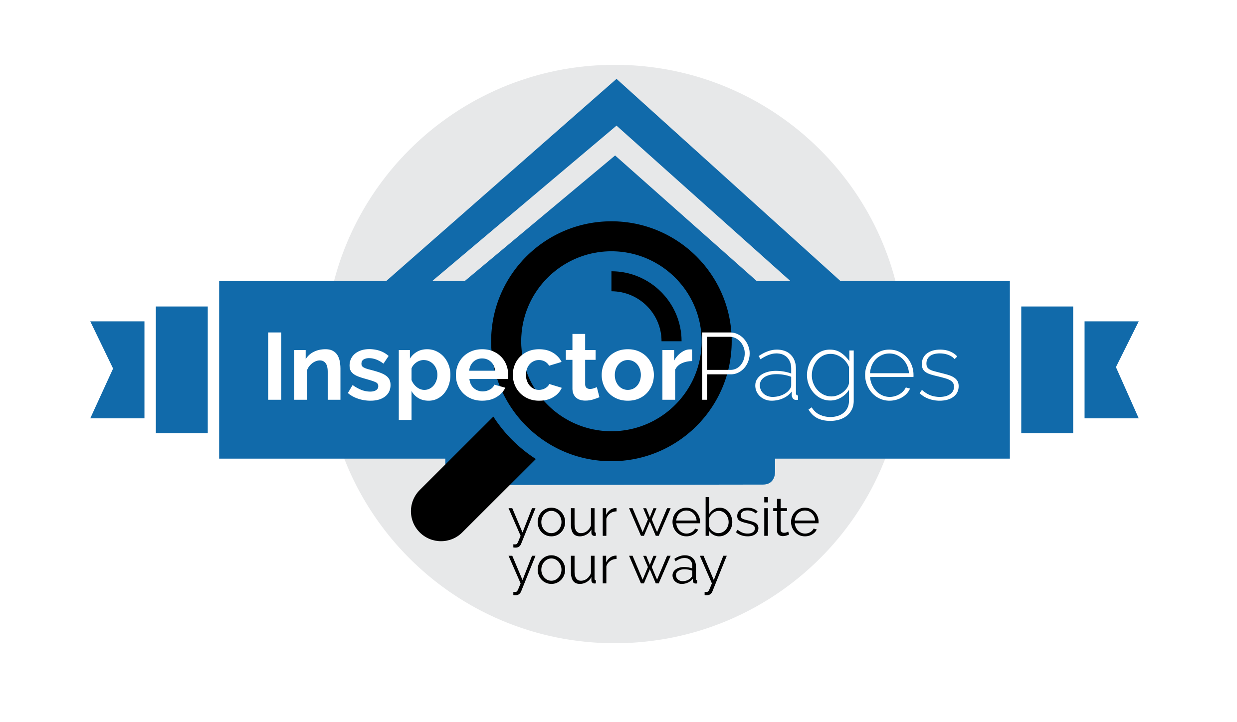 inspectorpage_logo_hd