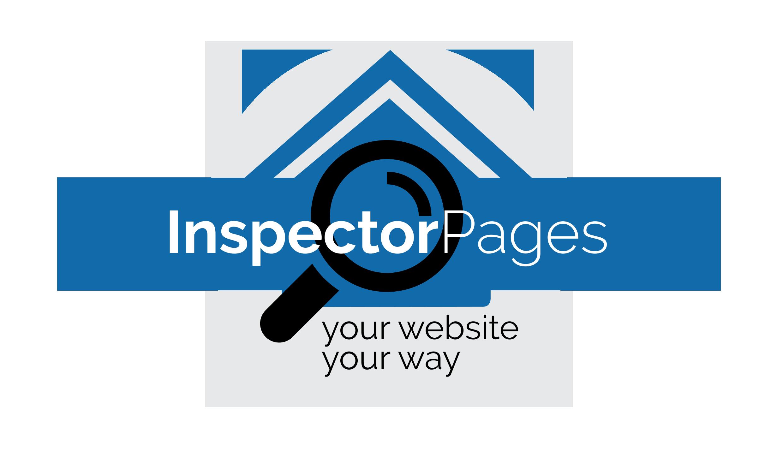 inspectorpage_logo_hd